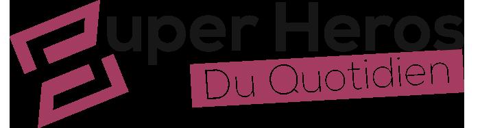 super-heros-du-quotidien-logo